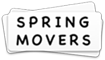 Spring Movers